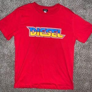 Vintage Diesel t-shirt